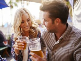 Have the best time at this year's Rocktown Beer Festival!